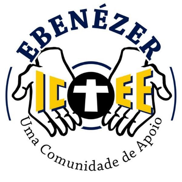 Igreja Ebenézer