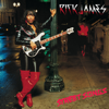Rick James - Give It to Me Baby artwork