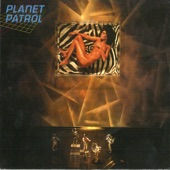 Planet Patrol - I Didn't Know I Loved You (Till I Saw You Rock and Roll)