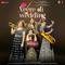Vishal Mishra, Aditi Singh Sharma, Dhvani Bhanushali, Nikita Ahuja, Payal Dev, Iulia Vantur & Sharvi Yadav - Veere
