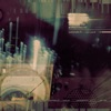 Automata II, Between the Buried and Me