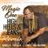 High Heels & Jeans (Remix) [feat. Wendell B, Vick Allen, LJ Echols & Avail Hollywood] - Magic One