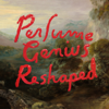 Perfume Genius - Run Me Through (King Princess Remix) artwork