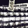 Kryptonite - 3 Doors Down mp3