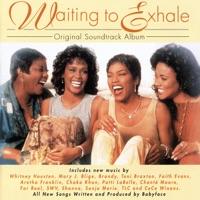 Various Artists - Waiting to Exhale (Original Soundtrack Album)
