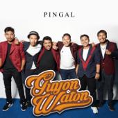 Pingal - GUYON WATON