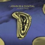 John B & Digital - Time Goes By