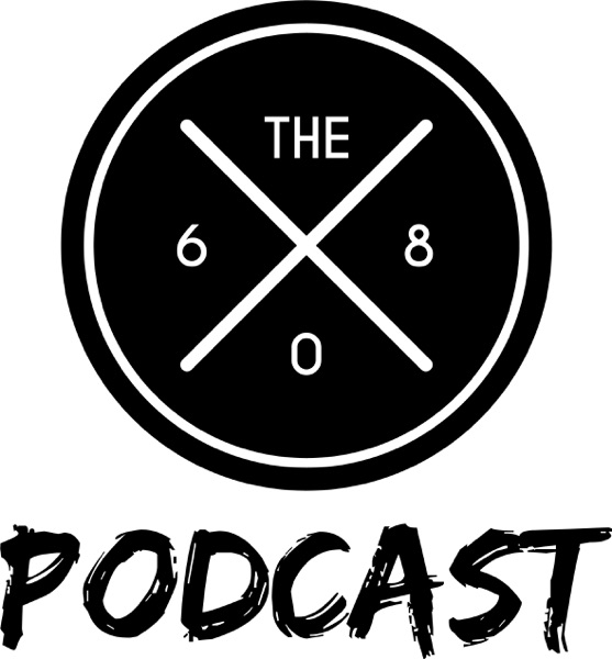 the608 Show