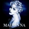 Madonna - Papa Don't Preach (Extended Remix) artwork