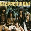 Steppenwolf - Born to Be Wild illustration