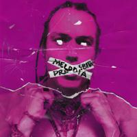 Melodia proibita Mp3 Songs Download