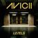 Levels (Instrumental) - Avicii