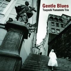 Gentle Blues