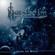 Nordheim - Enter the Wolf