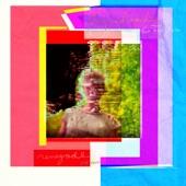 Renegade (Pop Version) - Single
