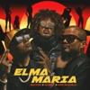 Elma María - Single