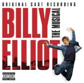Billy Elliot (The Original Cast Recording) [Deluxe]