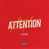 Nathen - Attention - Single