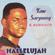 Yaw Sarpong & Asomafo - Hallelujah