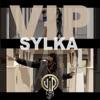 VIP - Single