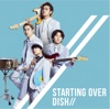 Starting Over (Special Edition) - EP