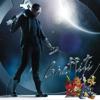 Chris Brown - I Can Transform Ya (feat. Swizz Beatz & Lil Wayne) artwork