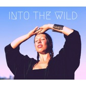 Shylah Ray - Into the WIld