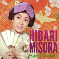 Hibari Misora Essential Selection