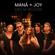 Maná & Joy Eres Mi Religión - Maná & Joy