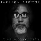 Jackson Browne - Off Of Wonderland