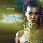 The Floacist - Speechless