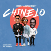Chinelo (feat. Duncan Mighty)