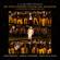 Todos Hablan Nada Saben (En Vivo) [feat. La Decima Banda] - Aldo Trujillo