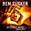 Ben Zucker & Zucchero - Everybody's Got To Learn Sometime Grafik