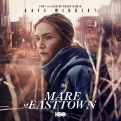 Mare of Easttown, Staffel 1