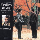 Harry Connick Jr. - It Had To Be You (Big Band and Vocals) (Album Version)
