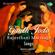 Gori Ro Kajaliyo (Kajal) - Anuradha Prakash, Renu Ranka, Raj Prabha, Rita Dasaut, Tanu Ranka & Radha Maheshwari