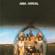 ABBA - Arrival (Bonus Track Version)