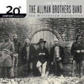 The Allman Brothers Band - Dreams