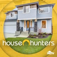 Télécharger House Hunters, Season 187 Episode 1