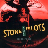 Stone Temple Pilots - Crackerman