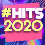 #Hits 2020 - Multi-interprètes
