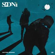 S2DNi - EP