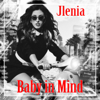 Jlenia - Baby in Mind artwork