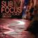 Special Place - Sub Focus