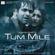 Tum Mile - Pritam & Neeraj Shridhar