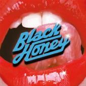 Black Honey - Dig