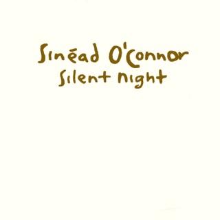 Sinead O' Connor