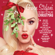 Jingle Bells - Gwen Stefani