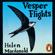 Helen MacDonald - Vesper Flights